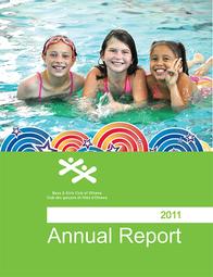 Bgco Annual Report2011