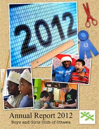 Bgco Annual Report2012