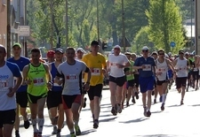 Marathon 341299 640 (1)