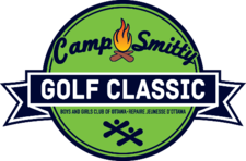 Camp Smitty Golf Classic