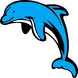 BGCO Dolphins Swim Team