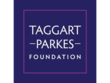 Taggart Parkes Foundation