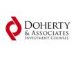 Doherty & Associates