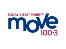 Move 100