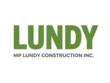 M.P. Lundy Construction